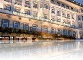 Hotel Fairmont Monte-Carlo 1